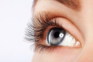 7نشانه اولیه تیروئید چشمی