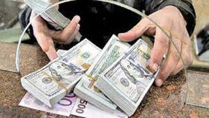 نرخ دلار و یورو امروز ۳۱ شهریور