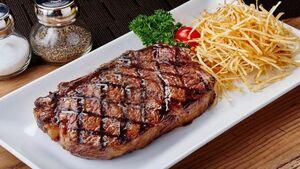 10 اتفاق که با نخوردن گوشت در بدنتان رخ میدهد