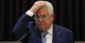 حماس برای رهبری فلسطین شایستهتر است؛ ۸۰ درصد خواهان استعفای ابومازن