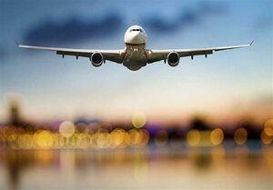 بازار سیاه فروش بلیتهای اربعین در سایه سکوت سازمان هواپیمایی
