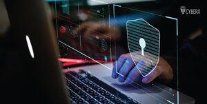 یک حمله سایبری دیگر در آمریکا دردسرساز شد