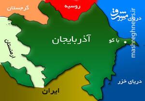 اظهارات سخیف جیره خواران رژیم صهیونیستی تاثیری در اتحاد شیعیان ایران و آذربایجان ندارد