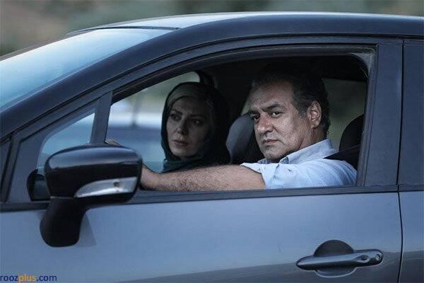 ما در «گاندو» پرده از ماهیت انگلستان برداشتیم و این برای آنها دردناک است / سکانس مربوط به آقای ظریف بر اساس واقعیت است / «آقا محمد» و تیمش نمونه ای از سربازان گمنام هستند 7