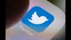 فیلم/ تمسخر فیسبوک، اینستا و واتساپ توسط توییتریها