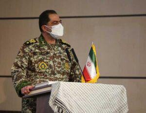 نقشآفرینی ایران در معادلات جهانی با ملل مظلوم گره خورده است