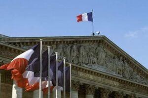 فرانسه نمایه