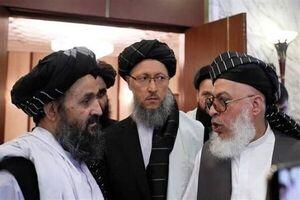 واکنش روسیه به رسمیت بخشیدن جهانی طالبان