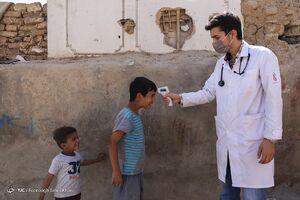 انتقاد از کمبود خدمات پزشکی در مناطق محروم کشور