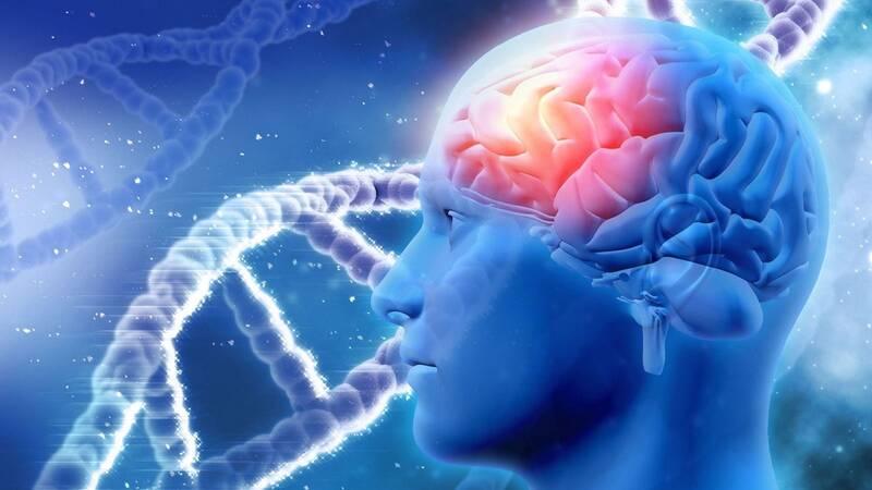 آلزایمر بیماری