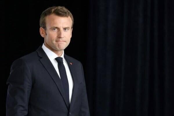 فرانسه،قرارداد،استراليا،آمريكا،اعلام،زيردريايي،كشور،فسخ،غرامت