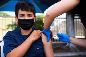 همه چیز در مورد واکسیناسیون دانش آموزان/آیا واکسیناسیون دانش آموزان اجباری است؟
