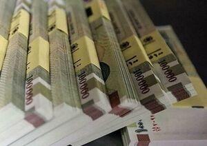 بازی دو سر باخت در ماجرای افزایش حقوقها