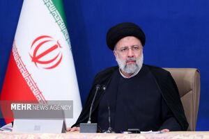 سهم جمهوری اسلامی ایران از تجارت منطقه باید ۵۰ میلیارد دلار باشد