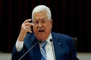 ملت فلسطین واقعیت اشغال را نپذیرفته است