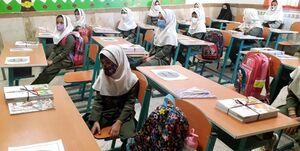 اعتراض به ورود زبانهای آلمانی و فرانسه به مدارس/ بیچاره زبان فارسی!
