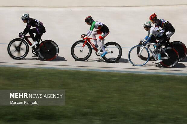 توضیحات رشیدی درباره استعفا از ریاست فدراسیون دوچرخه سواری