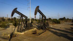 افزایش بهای نفت به بالاترین میزان در ۳ سال اخیر