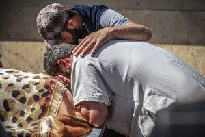 سازمان ملل شمار قربانیان جنگ سوریه را ۳۵۰ هزار نفر اعلام کرد