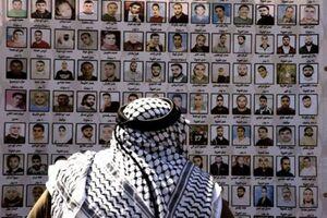 وضعیت زندانهای رژیم صهیونیستی