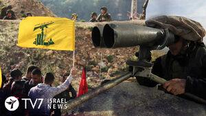 دفورا، ترفند تبلیغاتی یا بازوی فعال تلآویو در تقابل با نصراللّه/ ایجاد یگان ویژه در ارتش اسرائیل برای جلوگیری از سقوط الجلیل +تصاویر