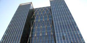 اسامی سهام بورس با بالاترین و پایینترین رشد قیمت امروز ۱۴۰۰/۰۷/۰۳