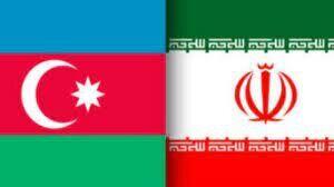 هیچ اقدامی برای آسیب رساندن به روابط ایران و آذربایجان به ثمر نمیرسد