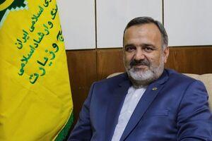 رئیس سازمان حج و زیارت: عربستان نتیجه کمیته حقیقتیاب شهدای منا را به ایران اعلام نکرد