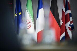 رئیس کمیته سیاست خارجی مجلس: افق مذاکرات امیدوارکننده است