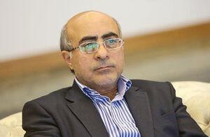 بانک مرکزی از تجارت میان ایران و سریلانکا حمایت می کند