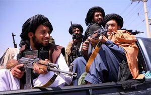 هشدار وزیر دفاع طالبان به نظامیان سابق افغانستان