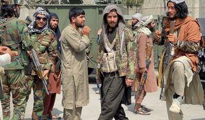 طالبان از جامعه جهانی ۲۰ ماه زمان خواست