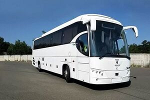نرخنامه بلیت اتوبوس بازگشت زائران اربعین بزودی تعیین می شود