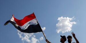 اعلام برائت عشایر عرب عراق از نشست دعوت به سازش در اربیل