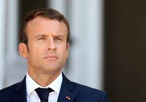 چشمان فرانسه خیره به انتخابات پارلمانی آلمان