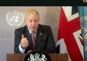 لندن شهروندان اروپایی مقیم انگلیس را به اخراج تهدید کرد