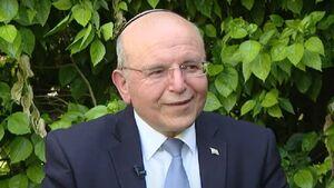 مقام سابق امنیتی رژیم صهیونیستی: بر ترور شخصیتهای زیادی از فلسطینیان نظارت داشتم