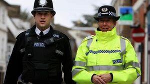 بازداشت مردی به اتهام قتل معلم مسلمان انگلیسی