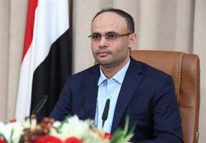 دولت قانونی یمن پیش شرط آتشبس را اعلام کرد