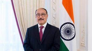 تلاش هند برای عضویت دائم شورای امنیت و حمایت آمریکا