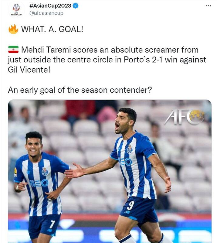 ستاره ایرانی دوباره «شعبده بازی» کرد +عکس