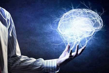 روياپردازي،افكار،احساسات،لذت،مغز،موضوعات،توانايي،مثبت،مطالعه ...