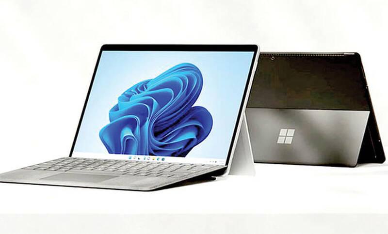 نمايشگر،مايكروسافت،محصول،بهره،مجهز،درگاه،قلم،هرتز،پرو،شبيه،د ...