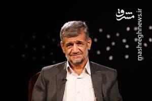 آزاده فعال در حوزه قرآن: امروز برای شهادت مشتاقترم