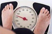 مادران چگونه به وزن قبل از بارداری باز گردند