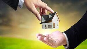 قیمت آپارتمان در تهران؛ چهارم مهر ۱۴۰۰
