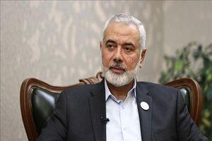 «مقاومت» گزینهای راهبردی برای آزادسازی فلسطین است