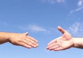 حقوق برادری از نگاه پیامبر مهربانی(ص)
