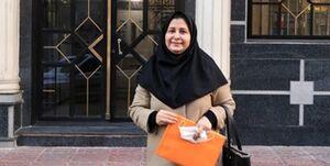 واکنش نایب رئیس فدراسیون فوتبال به خبر بازداشت و ممنوع الخروجی اش