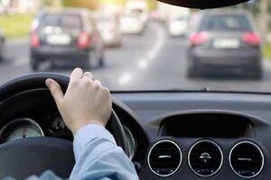 فیلم/ تبعات رانندگی بدون گواهینامه